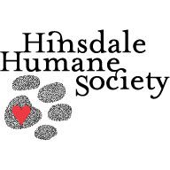 Animal Hinsdale Humane Society Of Hinsdale Illinois Humane Society Hinsdale Illinois Hinsdale
