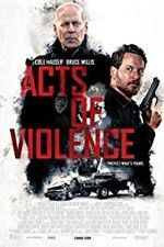 Download Act of Violence Full-Movie Free