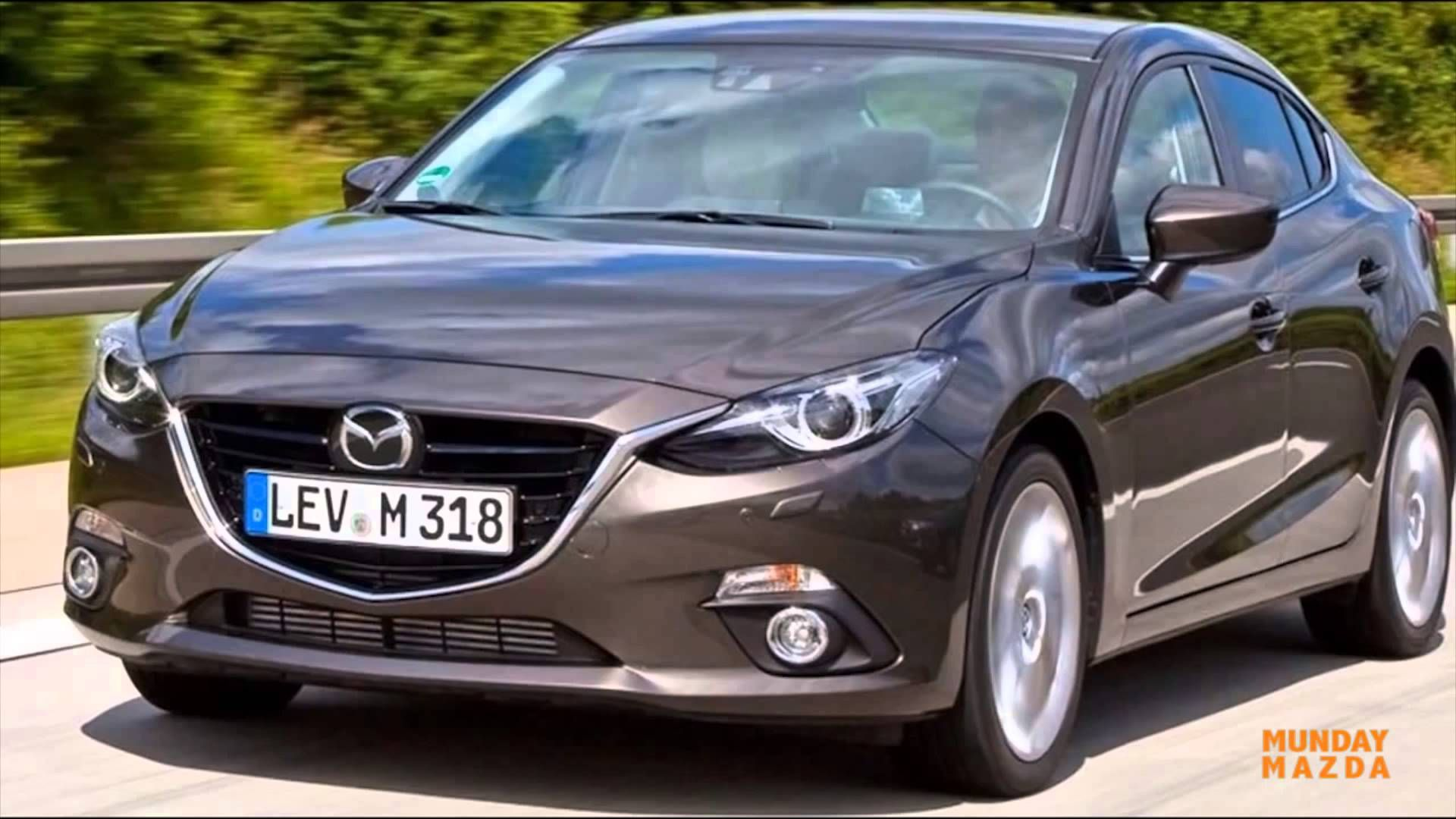 Houston, TX Find 2014 2015 Mazda3 For Sale Spring, TX