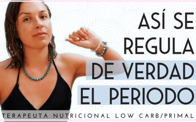 Blog Functional Female Force Hormonas Hormonas Femeninas Salud De La Mujer