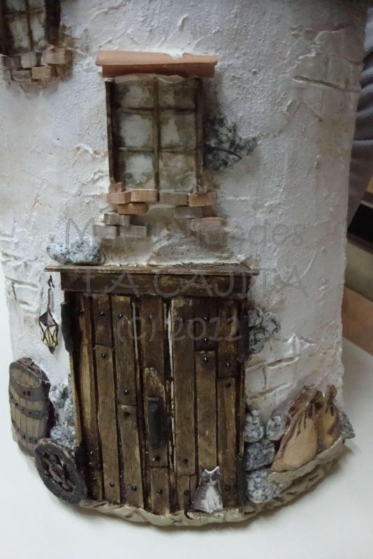 Nombre 001 visitas 3781 tama o 61 2 kb tejas - Como decorar tejas rusticas ...