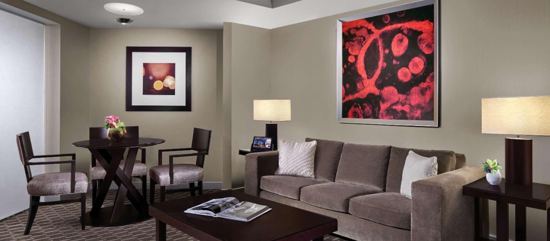 Luxury Suites In Las Vegas Tower Suite Aria Resort Casino Luxury Suite Las Vegas Suites Vegas Suites