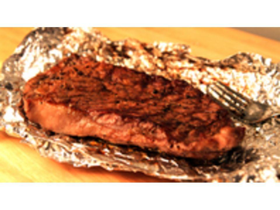recipe: sirloin tip steak recipes oven [37]
