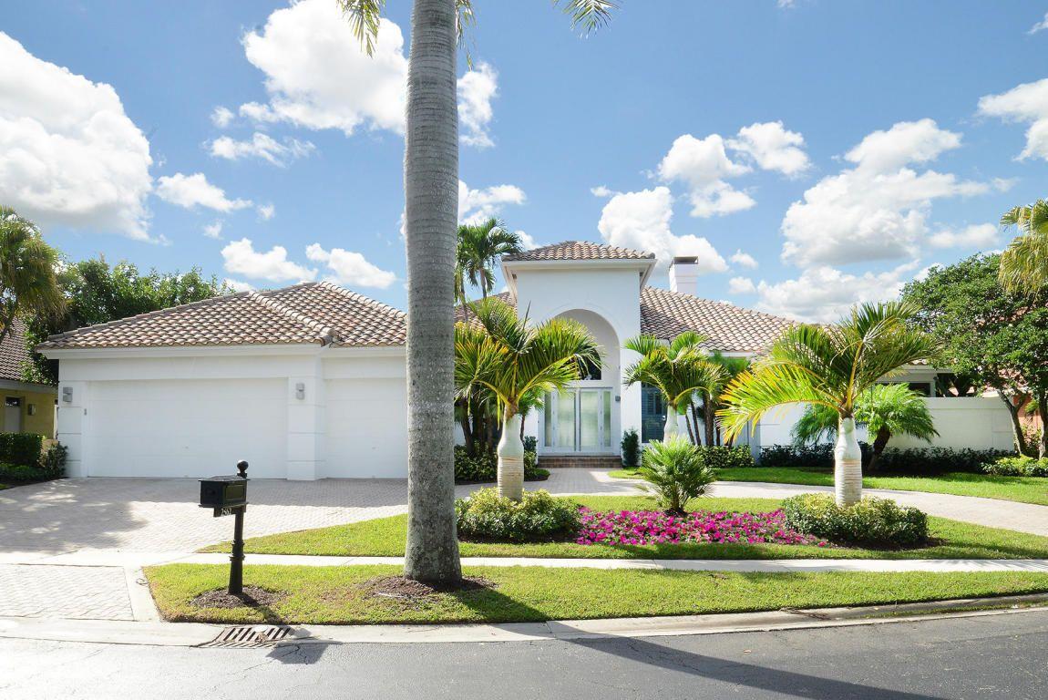 Susan Demerer: Showcase listing Boca Raton Home for sale #BocaRaton #realestate #Home