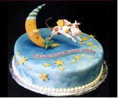 +images of mikes amazing cakes | Something Singular: Decorated Foods
