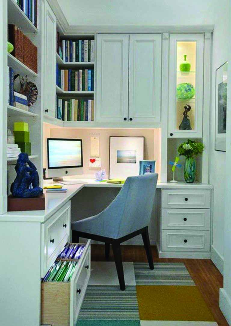 Awesome Industrial Home Office Lighting Just On Shopyhomes Com