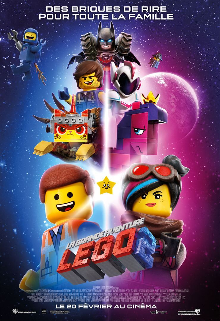 41 Top Images Lego Movie Streaming Australia / Watch The ...
