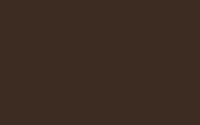 Bo S Flatiron Fun Restaurants In Nyc Ny Restaurants Nyc Restaurants