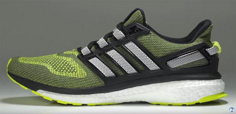 adidas energy boost 2016
