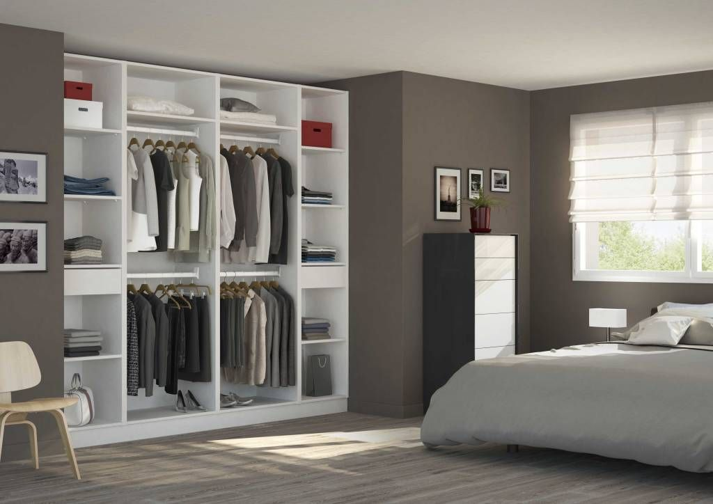 Vestidores de estilo por centimetre.com | PLACARD | Locker ...