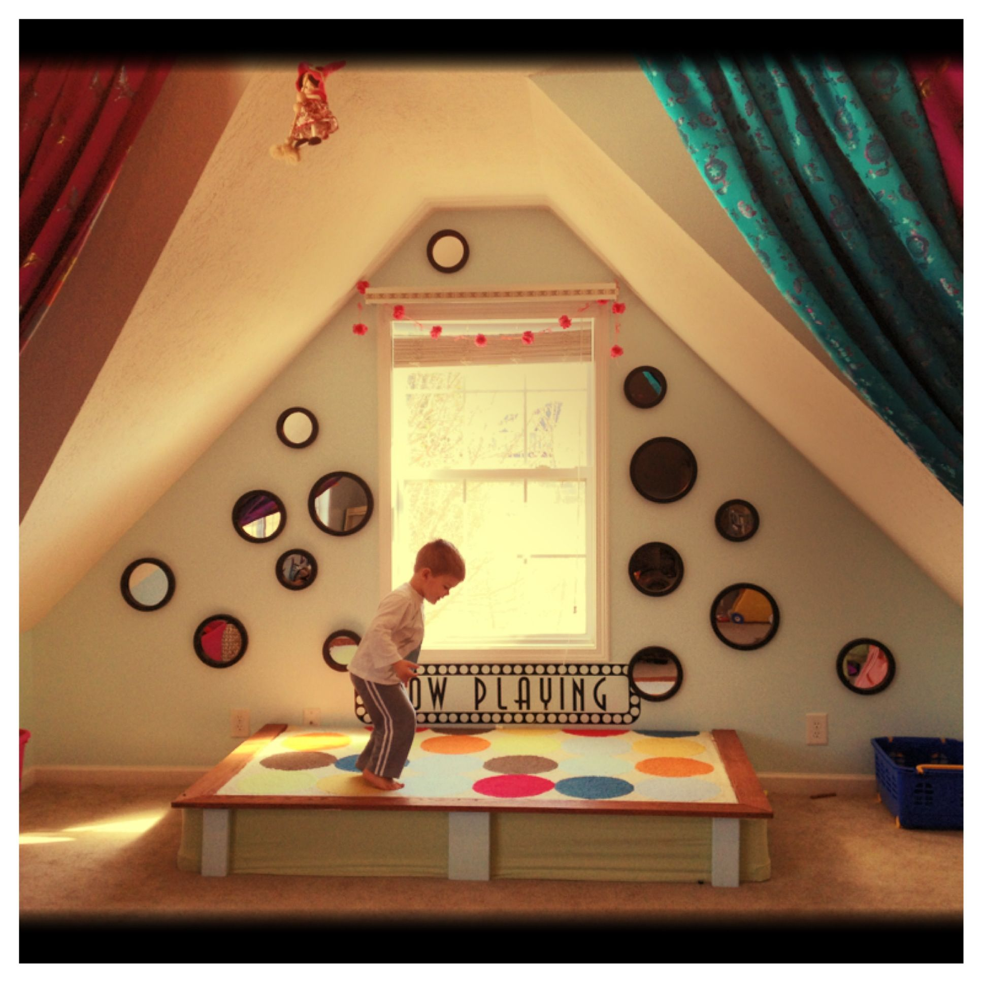Best 25 Teenagers Ideas On Pinterest: Best 25+ Kids Stage Ideas On Pinterest