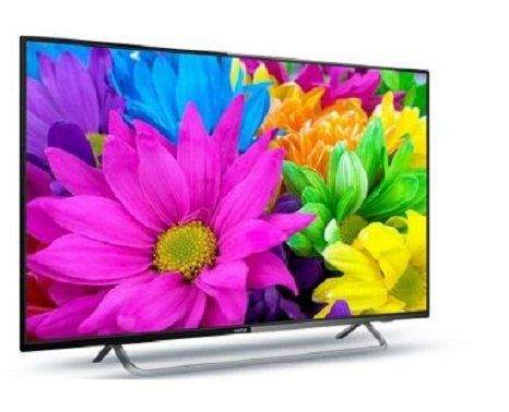 Specifications Of Intex 5010 Fhd Full Hd Led Tv Resolution 1920