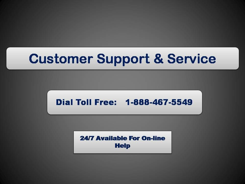 Bellsouth support phone number helps user in bearing the