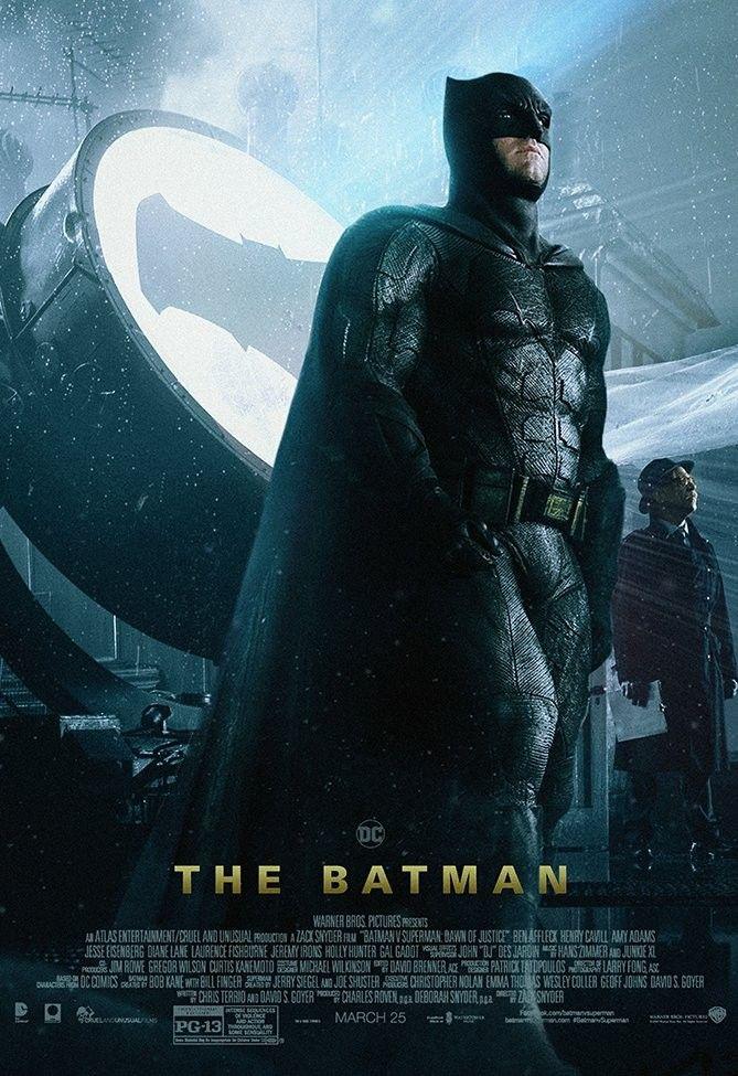 Pin by john on Batman 3 Batman movie posters