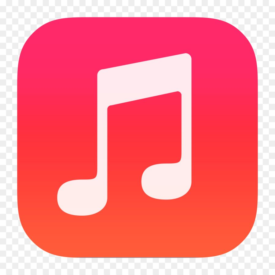 Computer Icons Apple Music Download Apple In 2020 Music Icon Apple Music Computer Icon