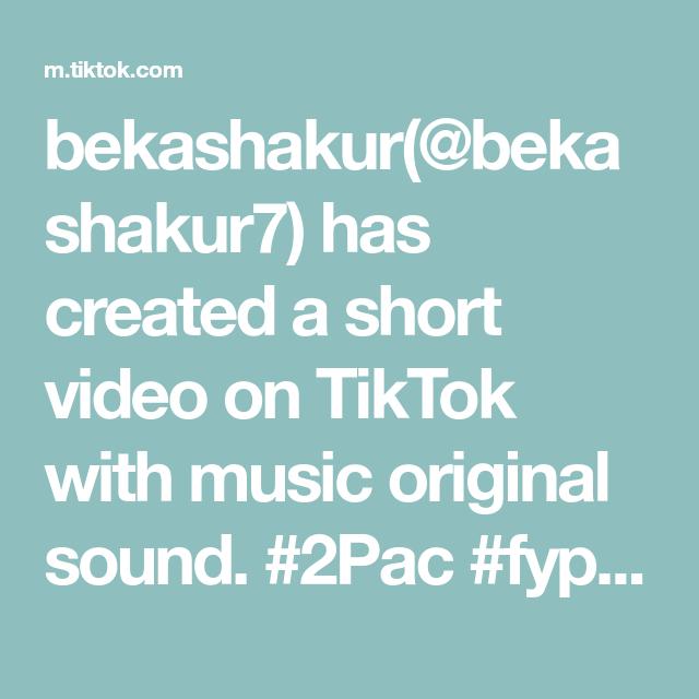 Original Sound Created By Lyn Popular Songs On Tiktok Singing Videos Music Sing Good Vibe Songs