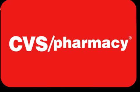 Cvs Logo Bing Images Cvs Couponing Cvs Cvs Pharmacy