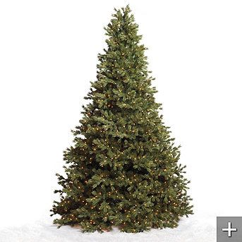 This Tree Is Gorgeous And It S A Pre Assembled Flip Tree With Memory Wire That Holds It S Shape So Set Up Takes Like Christmas Tree Pine Christmas Tree Tree
