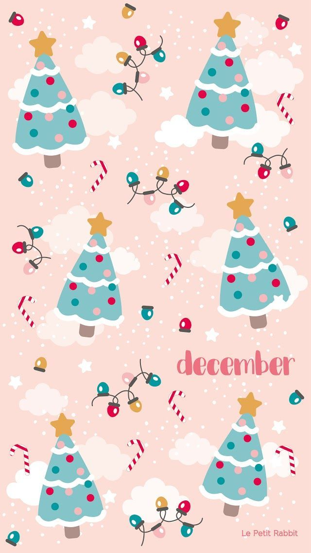 Christmas December Wallpaper Iphone Wallpaper Iphone Christmas Cute Christmas Wallpaper Christmas Phone Wallpaper