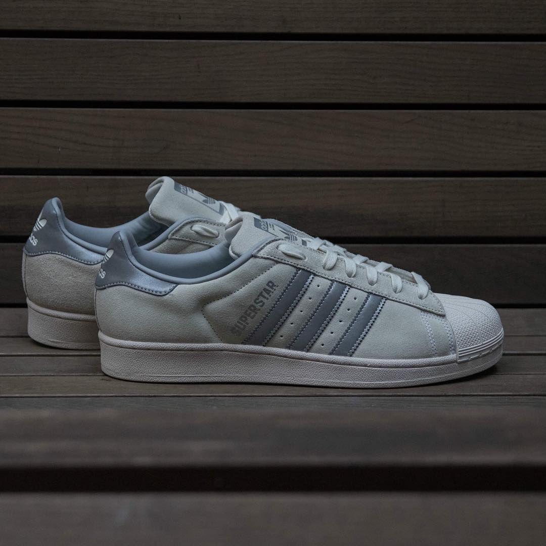 Adidas superstar, Sneakers, Adidas