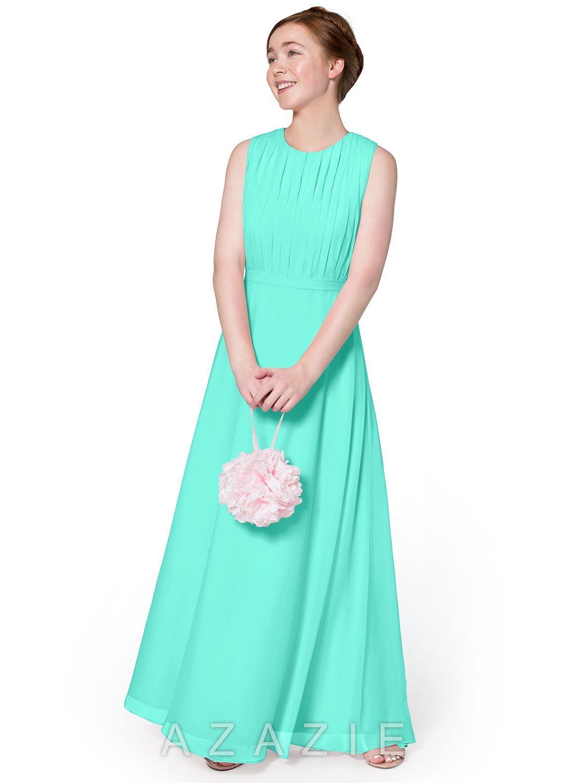 f25eb5e8b Ruby JBD | things i want to buy | Flower girl dresses, Junior ...