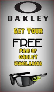 Oakleyy