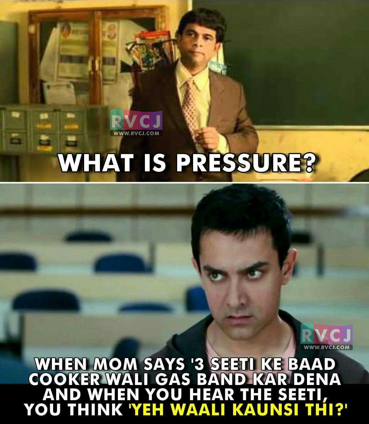 Pin by Rinku Singh on Hindi Jokes Funny jokes, Jokes in