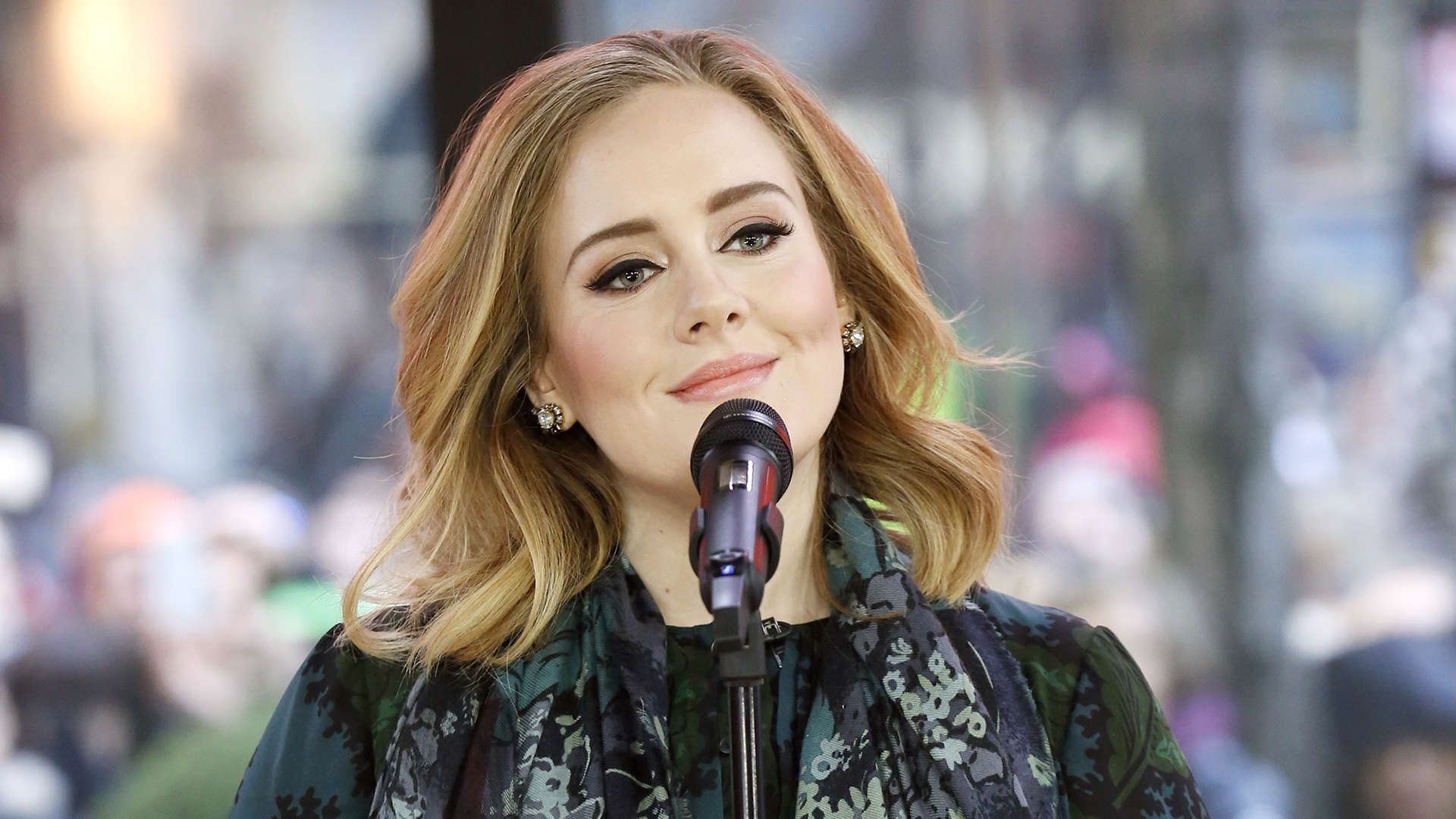 Adele Hd Images 5