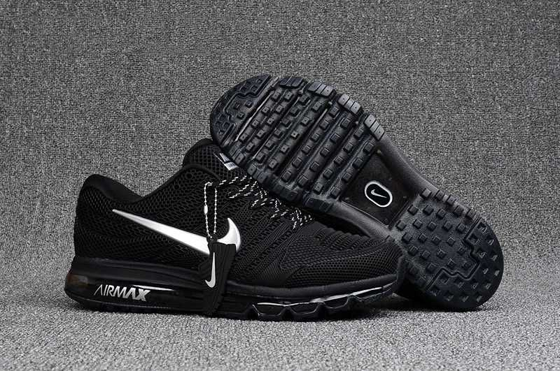 Pin de Javier Santillan en zapatillas!! en 2019   Nike shoes