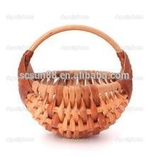 Hot Sale White Willow Wicker Oval Vegetable Baskets With Handles Photo, Detailed about Hot Sale White Willow Wicker Oval Vegetable Baskets With Handles Picture on Alibaba.com.