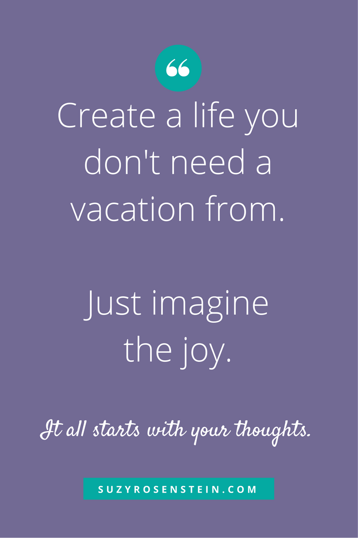 are you stuck in a midlife funk? | inspiration | pinterest | quotes