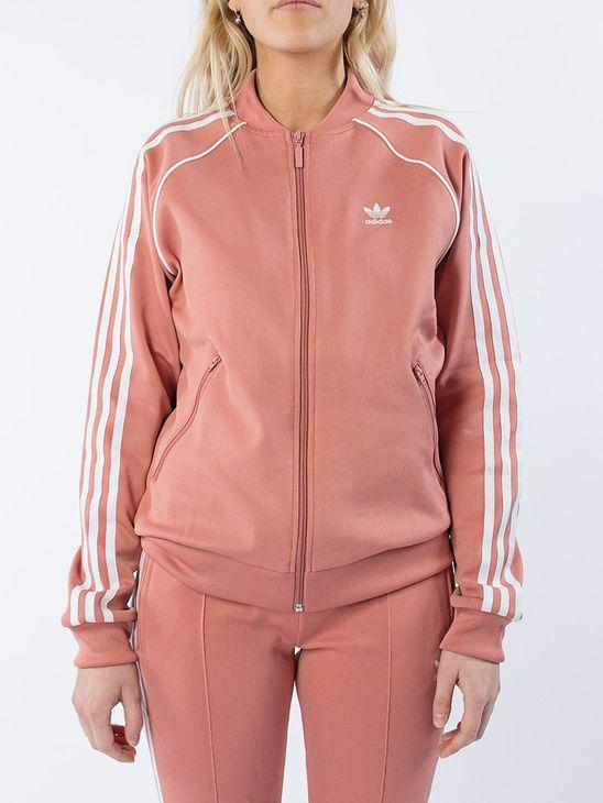 area ne tt ash rosa adidas originali donne pinterest