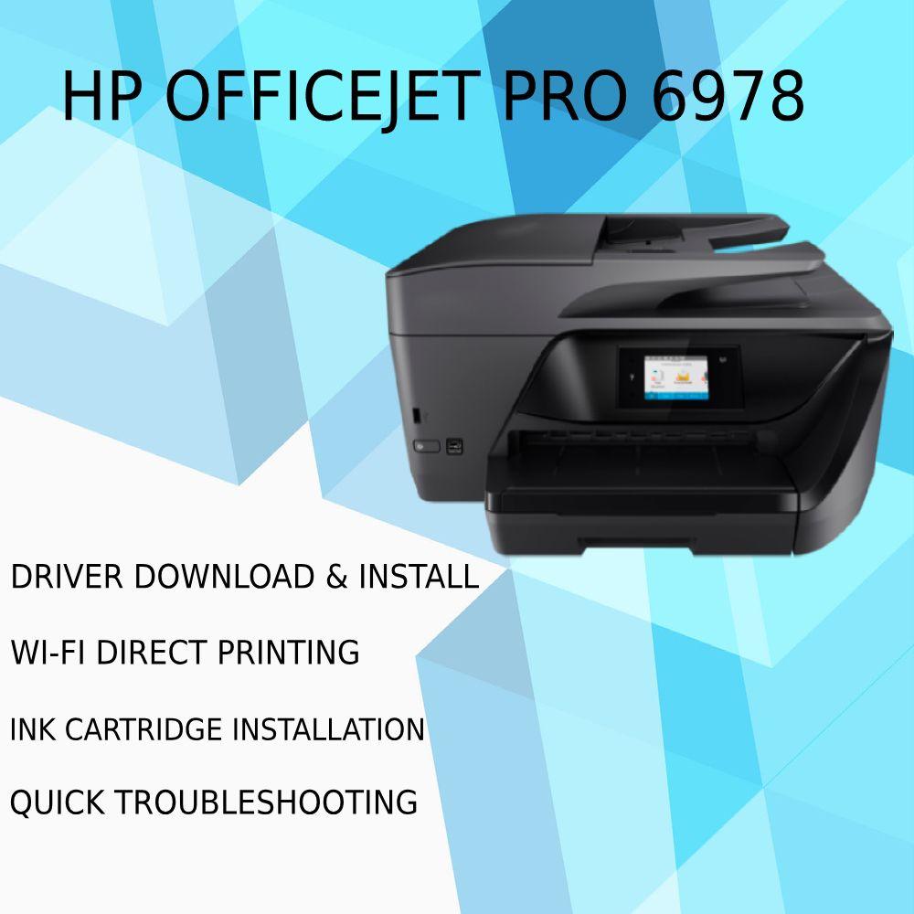 123 hp com | 123 hp com Printers | Hp officejet pro, Hp