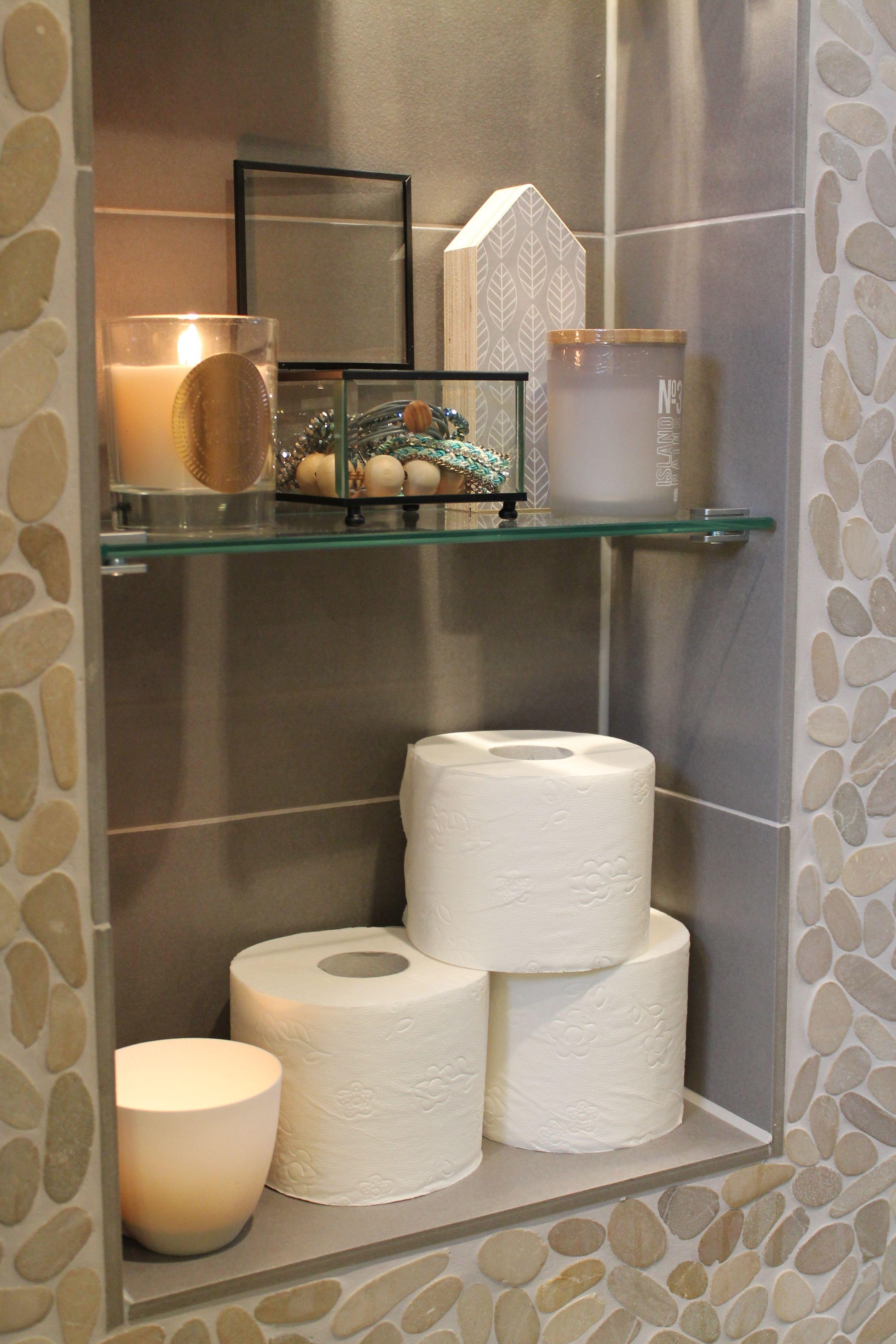Eigen Huis en Tuin | Praxis. Een mooi hoekje voor al je badkamer ...