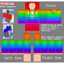 adidas rainbow shirt template roblox
