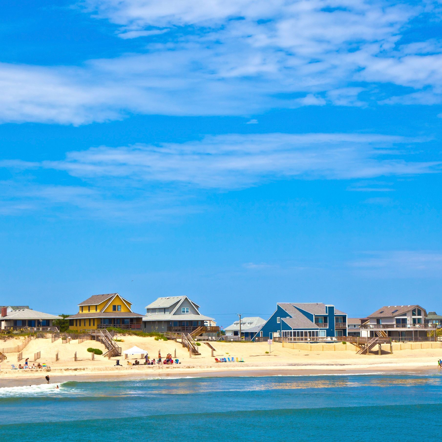 Pin On Just Listed Outer Banks Real Estate