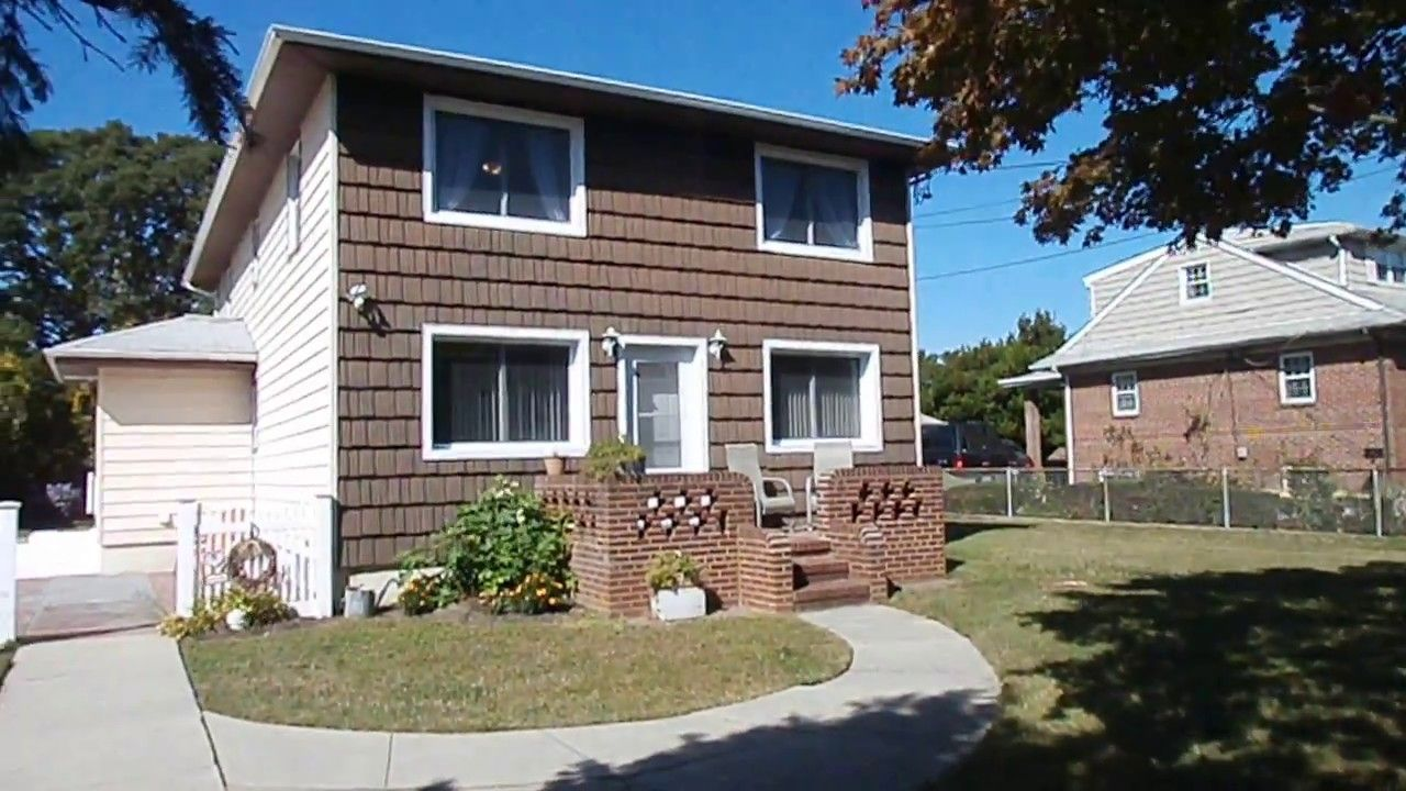 long beach homes for sale ny
