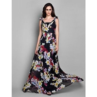 Cheap Discount Formal Dresses