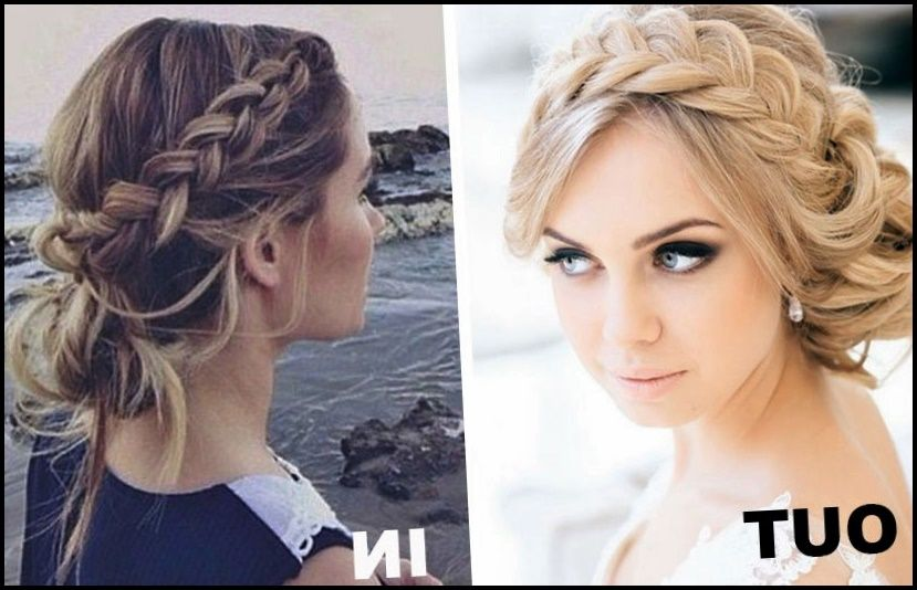 Tag Wedding Hairstyle For Guests