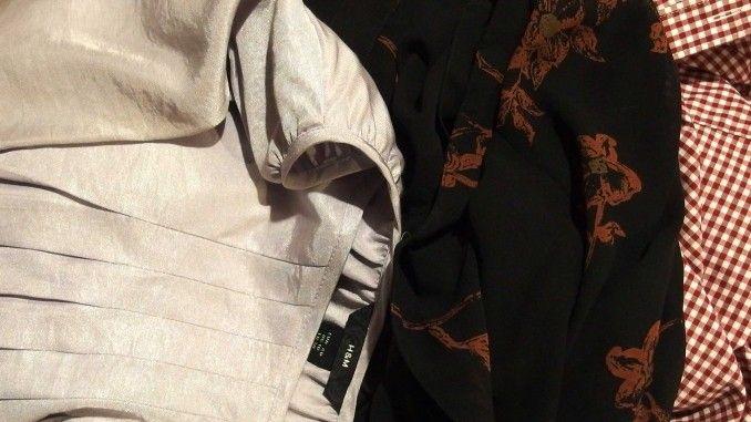 Walnussblaetter Gegen Kleidermotten Kleidermotten Kleider Motte