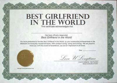 My Girl Wikarnda Is The Best Girlfriend In The World Buku Kliping Buku Desain