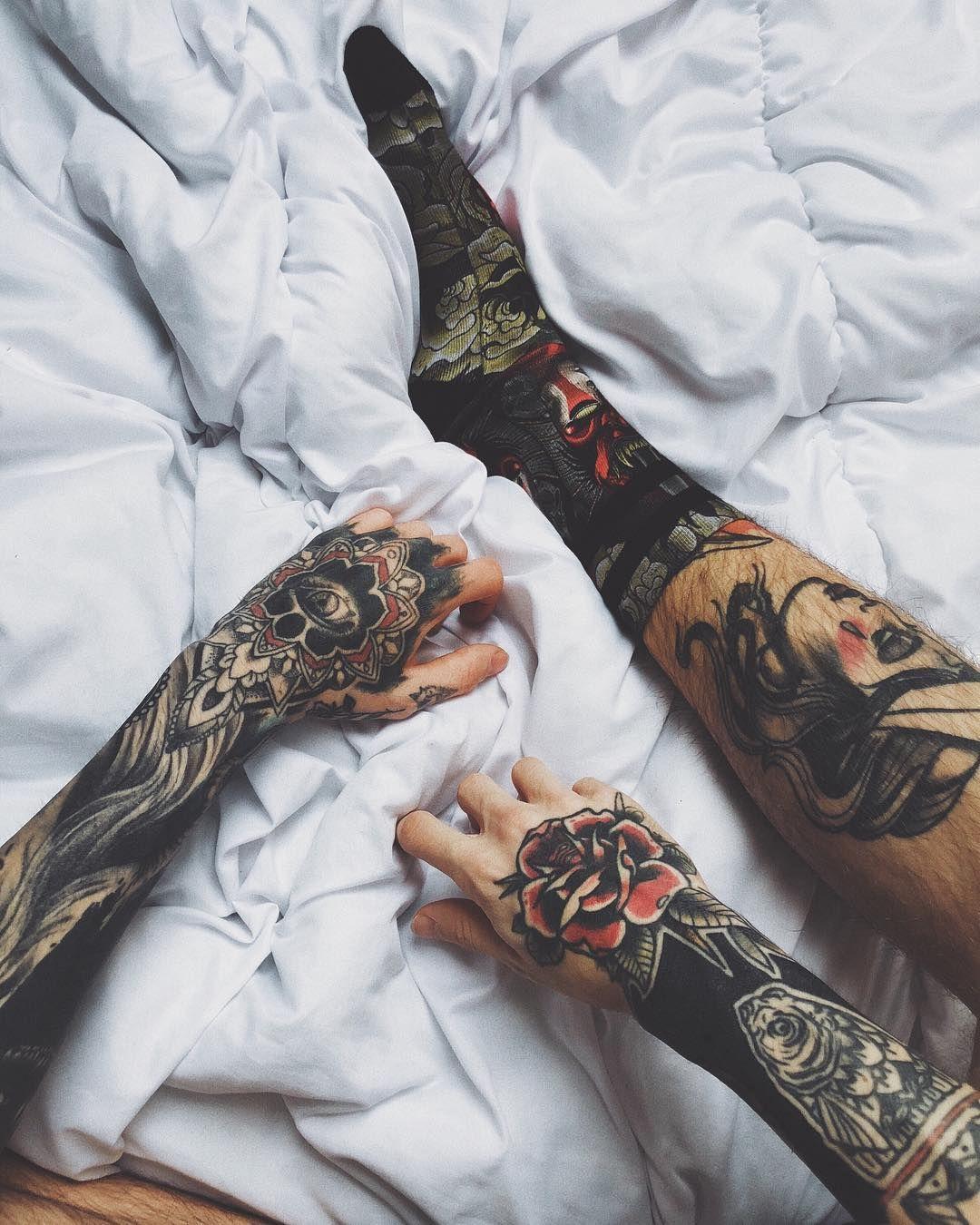 13 2k Likes 101 Comments Ink St Boy Frankfurt Vienna Inkstaboy On Instagram Advertisement Tattoo People Body Art Tattoos Ink Tattoo