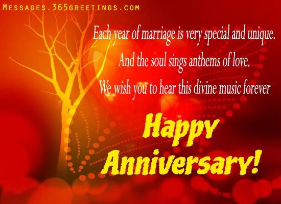 Quotes In Hindi For Parents Anniversary Google Search Love Anniversary Quotes Anniversary Quotes Anniversary Quotes For Wife