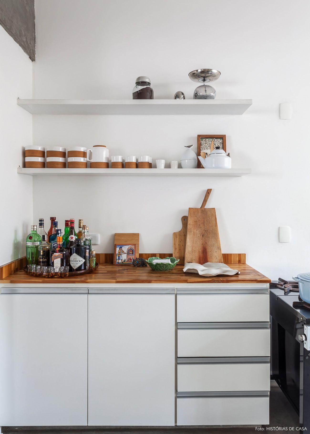 Fantastisch Kleine Küchensets Fotos - Ideen Für Die Küche Dekoration ...