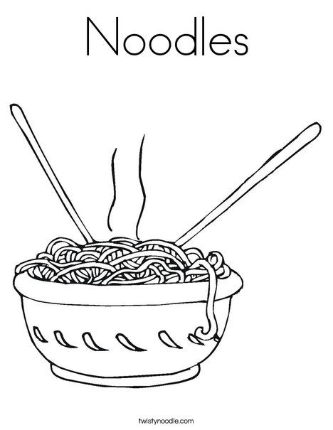 Pin On Food Play Coloring Pages