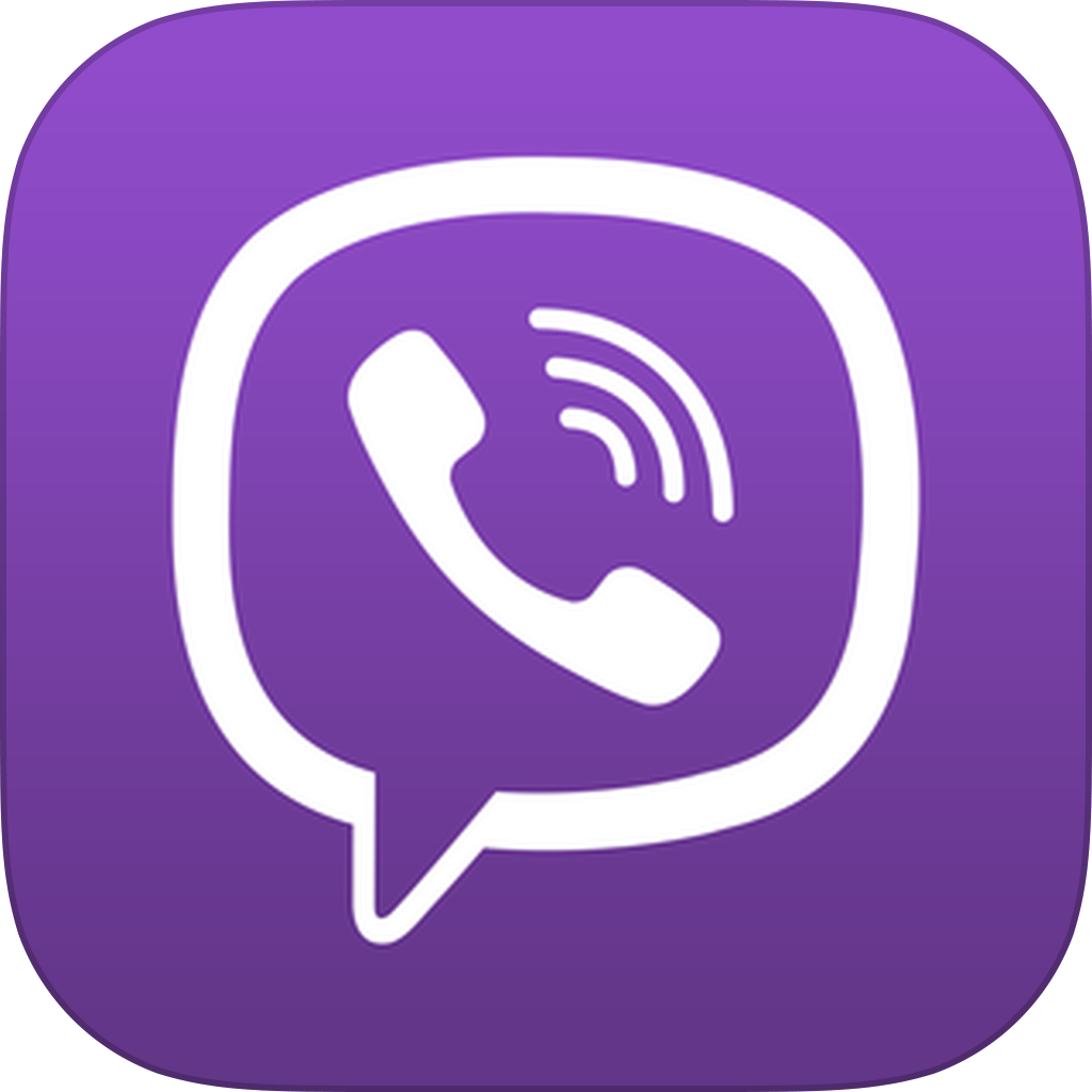 Viber Messaging App Gets Updated With Support for iPhone 6