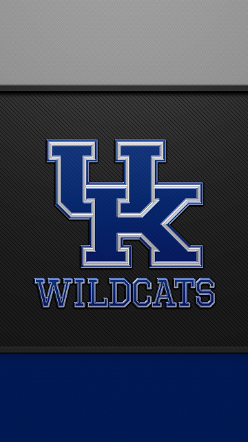 Official Iphone 7 Plus Wallpapers Wallpaper Request Thread 11 Png Kentucky Wildcats Basketball Wallpaper Iphone 7 Plus Wallpaper Kentucky Wildcats Logo