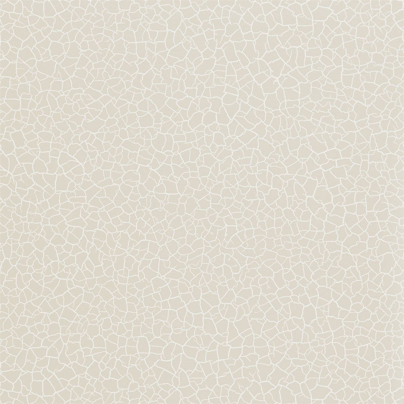 Coleção Akaishi Wallco ZAKA312526 ZOFFANY England