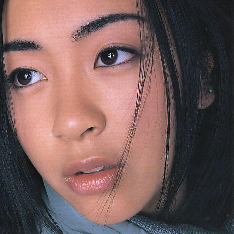 First love era 宇多田ヒカル, 芸能人, 有名人