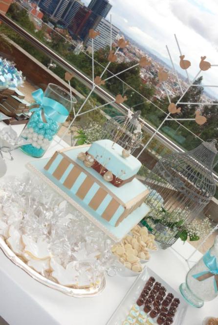 mesa de dulces primera comunin nio postres decoracin primera comunin decoracin eventos